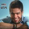 Adham Nabulsi - La Ba3d Khle2na  ادهم نابلسى - لبعض خلقنا - نسخة اصلية 2014