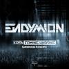 Korn - Coming Undone (Endymion Rework) FREE DOWNLOAD