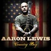 Free Download Grandaddy's Gun - Aaron Lewis Mp3