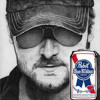 Cold One (Eric Church)