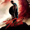 Audiomachine  - Blood And Stone (300 Rise of an Empire Soundtrack)