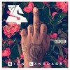 Ty Dolla $ing - Stretch She Better