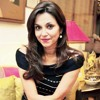 Lillete Dubey Wishes for Ganesh Chaturthi!