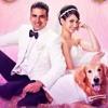 Veerey Di Wedding by Mika Singh