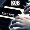 KOB FREE RNB