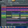 Dj Sonu Ye Raja Ji Baja Baji Ki Na Baji Desi Style Bhojpuri Mix Demo Mp3