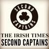 Second Captains 28/08 - Donegal V Dubs, Mayo journey, US non response, Sadlier soundboard