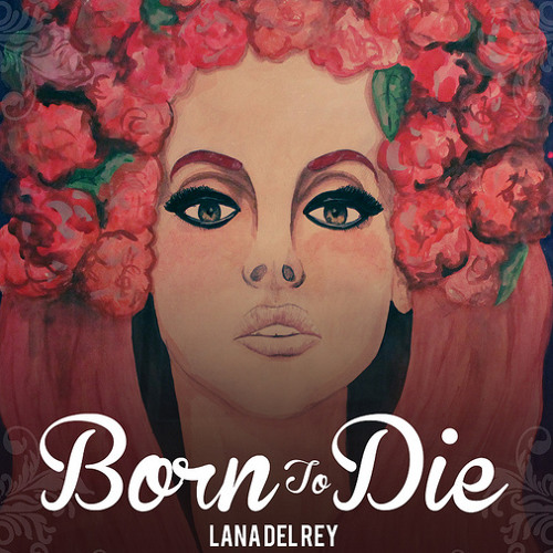 Download mp3 song born to die