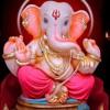 Sukhakarata Dukhaharata - Marathi Ganpati Aarti and slokas w/Shri. Adwait Ranade