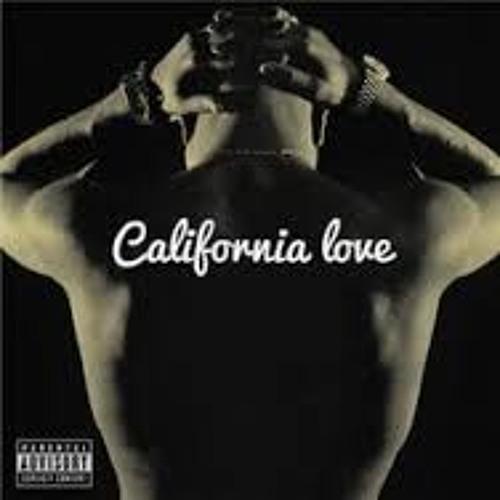 Videoclip: california love