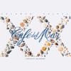 Café Del Mar Vol. 20 (XX) (2014) [Album Sampler]
