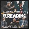 Kick Me- Sleeping With Sirens