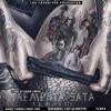 Tremenda Sata Official Remix Arcangel Ft De La Ghetto Plan B Daddy Yankee Y Nicky Jam Mp3