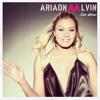 Ariadna Alvin | Love on Top | Beyoncé (Acoustic Cover)
