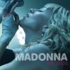 Madonna vs Kirsty & Loverush UK! - Set Your Broken Body Free