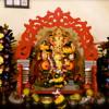 Vakra Tunda Mahakaya (Ganapati Shloka) Ganesh Chaturthi special !