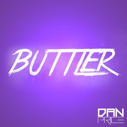 Dan Price feat. Rainbow From Rain - Buttler (Original Mix)