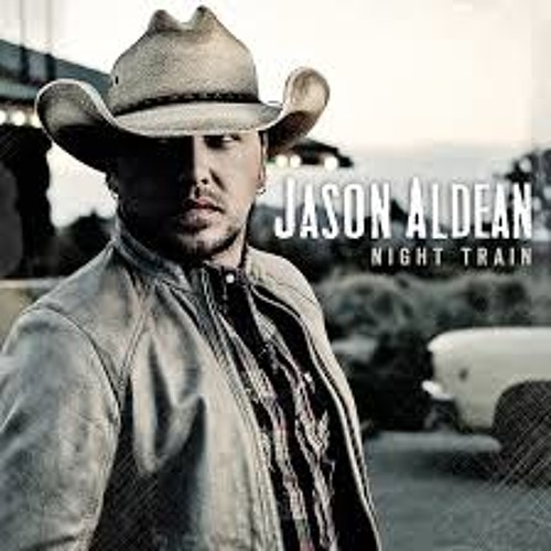 Jason Aldean Black Tears  (Feat. Florida Georgia Line)