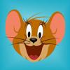 Tom Jerry Msg Tone