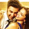 Badtameez Dil  Full Song 1080p HD (2013)  Yeh Jawaani Hai Deewani