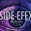 Side EFEX