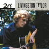 Free Download Livingston Taylor - Isn't She Lovely Mp3