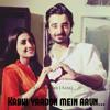Kabhi Yaadon Mein Aaun Romantic Song Abhijeet Tere Bina