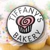 @AIRITOUTRADIO CALLS UP TIFFANY S BAKERY WINNER