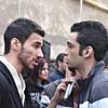 El joker Tofa7et 7awa ft Dawsha & Mohab pop