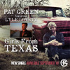 Free Download Girls From Texas ft. Lyle Lovett Mp3