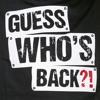 Eminem - Guess Who's Back