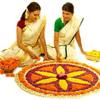 Onam Wishes Malayalam Renjith Mp3