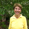Free Download Ann Reed: Capturing the glory of the Arboretum Mp3