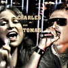Aris Tomas vs. Tina Charles - I Love 2 Love (Greek Rap Version)