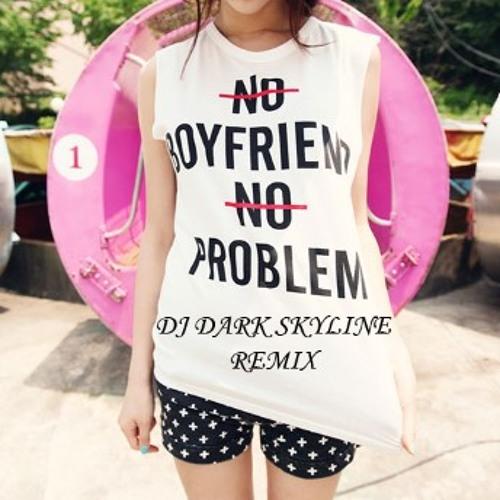 Sak noel no boyfriend no problem скачать песню