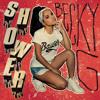 Shower (Instrumental / Karaoke Version)Free Download