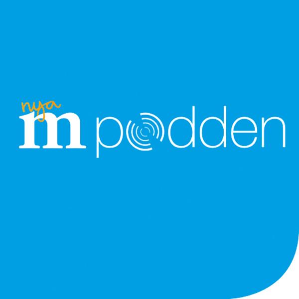 Moderaterna i Stockholm