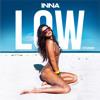Inna - Low (Global B Remix)