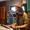 Ay Hairathe- Unplugged- Bhuvan Bam