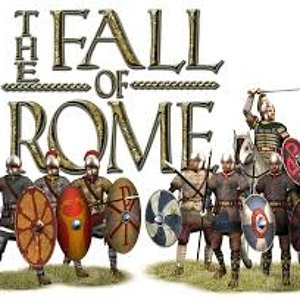 reasons behind the fall of rome mohenjo The true reason behind the fall of western civilization - mgtow male sex drive, female sex drive and the results of bad decisions also, whores for hillary, operation blowjob, captain kahn are.