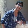 Bap Ki Sarkar by talha anjum ( www.facebook.com/muneeb.r786 ) or ( search it facebook muneeb rashid