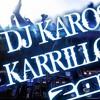 (115) Te Regalo Amores  Rakin & Ken Y. fT. Tito El Bambino Ft. Ivy Queen Ft. DJ KARLOS KARRILLO