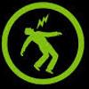 Green Day - ¿Viva La Gloria- (Little Girl) [Studio Acapella] [HQ]