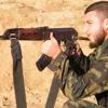 القائد أحمد سهمود