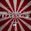 American Horror Story: Freak Show Soundtrack | CAROUSEL Official Season 4