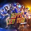Manwa Laage - Arijit Singh (Happy New Year) 2014-Shahrukh Khan-Deepika Padukone-HNY Movie 2014