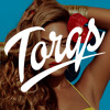 Me, Myself And I (Torqs Edition) **FREE DOWNLOAD**