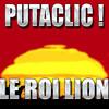 Putaclic - Le roi Lion