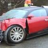 Bugatti Remix (harlem Shake)
