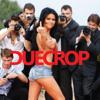 Inna - Good Time (Duecrop Remix) FREE DOWNLOAD!!!
